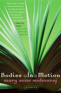 bodies.green.jpg