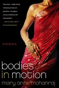bodies.sm.jpg